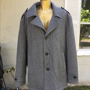Michael Kors Men's Jacket Size XL